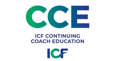Team coaching CCE ICF
